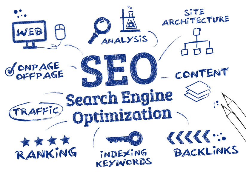 search engine optimization tutorial, search engine optimization tutorials, seo search engine optimization tutorial, search engines optimization tutorial, tutorial search engine optimization, search engine optimization techniques, search engines optimization techniques, optimization techniques, search optimization techniques, search engine optimization technique, seo optimization techniques