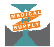 Medical Supplies Delray Beach Florida,
