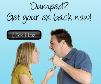 how to get back with your ex boyfriend, pull your ex back, getting your ex boyfriend back, ways to get your ex boyfriend back, get back with your ex, pull your ex back review, how to get your x girlfriend back, get girlfriend back, i want my girlfriend back, get my ex girlfriend back, get my girlfriend back