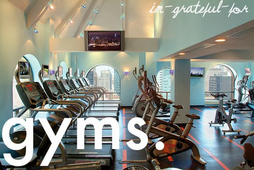 best workout programs for men, workout programs for men, best workout program for men, fitness programs for men, workout program for men,