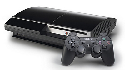 how to fix ps3 ylod, fix ps3 ylod, fix ylod ps3, how to fix ylod ps3, ylod fix ps3, ps3 ylod fix, ylod fix, fix my ps3, how to fix my ps3, where can i fix my ps3, ps3 yellow light fix, how to fix ps3 red light, ps3 red light fix, ps3 yellow light of death, yellow light of death ps3, ps3 red screen of death fix.