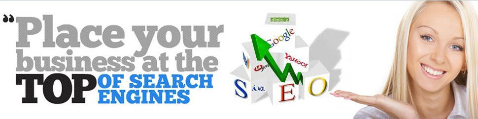 This picture describes search engine rankings and performance
